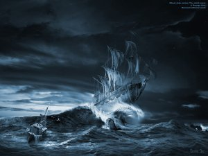 164726__storm-in-the-sea_p