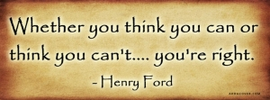 9767-henry-ford-quote